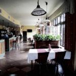 restauracja anatol, obiady , sala weselna